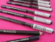 12 Pcs Eyeliners, L.A. Girl, Eye Pencil, Raging Violet Color Gp619 , Eye Make Up