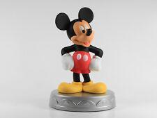 Micky Maus classic Sockel Topolino === Walt Disney De Agostini