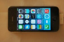 Apple Iphone 4 Mc937Ll/A 16Gb A1349 Verizon not working parts