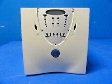Powervar ABCE1440-11 Uninterruptible Power Supply / Medical Grade UPS  ~16441