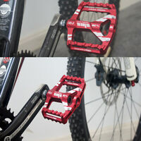 "Deemax ULTIMATE STYLE MAVIC /""Red /& Black/"" RIM DECAL SETS FOR TWO WHEELS"