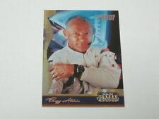 Buzz Aldrin Trading Card Donruss 59