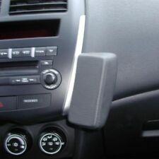 KUDA phone console for Mitsubishi ASX from 2010  086395