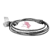 MERITOR S449-364-143-0 - ABS - TRAILER ABS POWER CABLE