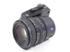SONY VCL-412BWH 12x Zoom Lens Zeiss HVR-Z7U Z7 U - Read