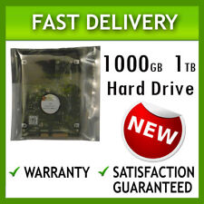1TB NEW LAPTOP HARD DRIVE DISK FOR ACER ASPIRE 7736G 7736Z 7736ZG 7738 7738G