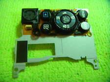 GENUINE CANON S95 REAR CONTROL BOARD PARTS FOR REPAIR