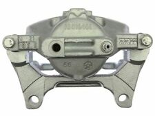 ACDelco 18FR12613 Professional Front Disc Brake Caliper Assembly without Pads Friction Ready Non-Coated Remanufactured