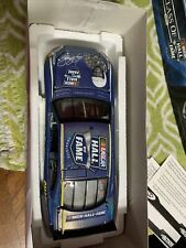 Action Racing 1/24 Nascar Hall Of Fame-Lee Petty