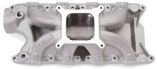 Edelbrock 2921 Victor Jr Race Intake Manifold Ford 289/302 Large Port