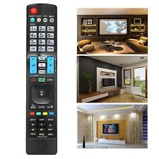 NEW Replacement Universal Remote Control For LG Smart 3D LED LCD HDTV TV APPS
