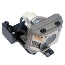 Alda PQ Original Lampes de Projecteur / pour SHARP XV-Z2000U