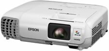 EPSON H692B PROJECTOR WITH HDMI 2700 LUMEN - GRADE A