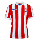 Brand New Authentic Stoke City 2018/19 Home Shirt  Kids Junior Large 11-12