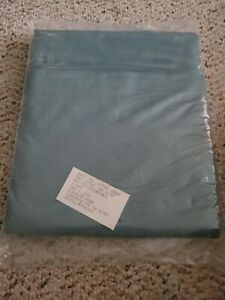 Military Medical Cotton/Polyester Bed Sheets 72 x 108  qty 2