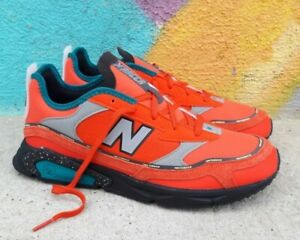 New Balance X- Racer MSXRCHSB Men's Cushioned running shoes