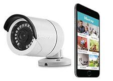 Vimtag CB1 IP camera Cloud Focus Series HD 720P per esterno