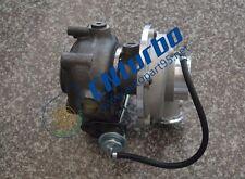 RHE62W Turbocharger,Yanmar Sailboat Marine 4.2L D,119775-18150,6LPA-STZP2,Turbo