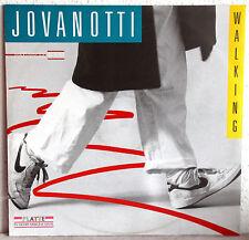 "12"" MAXI-VINYL-JOVANOTTI-Walking"