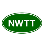 North West Timber