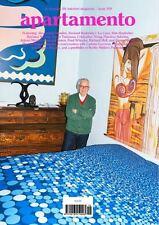 Apartamento Magazine Issue #19 FREE EXPEDITED SHIPPING