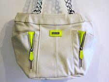MIche Shell Alicia Fits Demi Base Bag Purse