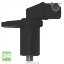 Sensore giri motore Meat BMW X5 E53 4.6 4.4