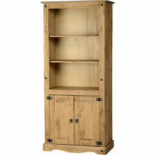 Farmhouse Bookcases, Shelving & Storage Furniture