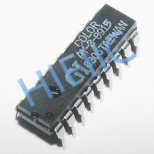 1PCS AY-3-8915 Color Processor Chip