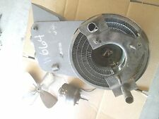 1955 1956 1957 1958 1959 Chevy truck heater Harrison HD-02-57