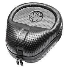 Slappa HP07 Ultra Professional Soft Lined Hard Dj Headphone Case +Picks