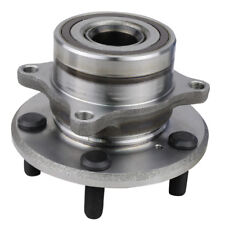 Front Left/Right OE New Wheel Hub Bearing Assembly for Honda Pilot Acura ZDX MDX