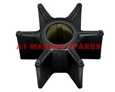 A1 75hp-90hp new Water Pump Impeller  Tohatsu Outboard motor 3B7-65021-​2