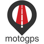 MotoGPS Motorcycle GPS Mounts