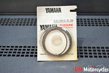 YAMAHA GENUINE NEW XS750 XS 750 1977 STANDARD SIZE PISTON RING PN 1J7-11610-03
