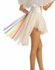 Unicorn Womens Adult Costume Mythical Creature White Tutu