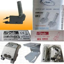"Best Quality True STAB-USALS satellite Motor HH120 ""Rotorsat"" durable H - H"
