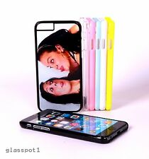 PERSONALISED CUSTOM PRINTED PHOTO PICTURE PHONE CASE COVER