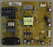 "23"" Vizio LCD TV E231-B1 Power Supply Board ADTVDD343EAQ4Q"