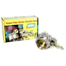 Fuel Injection Throttle Body-Power-Plus Series Throttle Body 1724