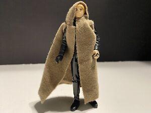 VINTAGE Kenner 1983 Star Wars Luke Skywalker Return of the Jedi Action Figure