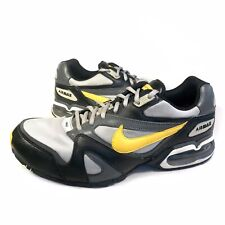 NIKE Air Max A/T-5 Livestrong 2010 Athletic Shoes 417602-081 Men's Size 10.5