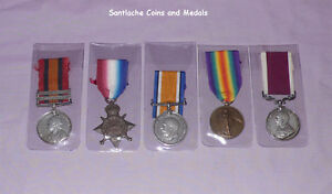 10 TOP QUALITY PLASTIC MEDAL WALLETS - NEW