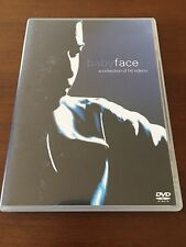 BABYFACE A COLLECTION OF HIT VIDEOS 1 DVD - 13 VIDEOS MAS EXTRAS - 61 MIN - 2000