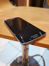 Samsung Galaxy S6 Edge SM-G925F - 64GB-NERO SAPPHIRE (TRE) Smartphone