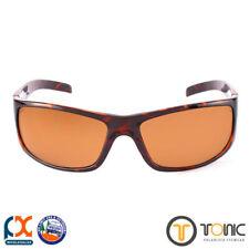 Tonic Shades Bono Shiny Tortoise Polycarbonate Copper G2