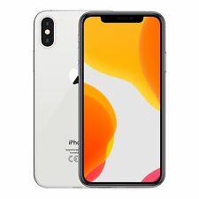Apple iPhone X 256Gb - Silver | NUOVO | Confezione Sigillata