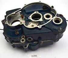 KTM lc4 il 600'90-Moteur Boîtier Bloc Moteur 8-580