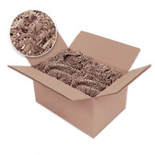 250 l Füllmaterial Pappe Schredder Verpackungsmaterial Füllstoff Polstermaterial