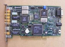 1PC Used Huawei TSH1BERT.3 BERT E1/T1 data error test card